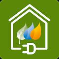 App Iberdrola Monitor de Consumo APK for Kindle