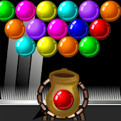 Free Download Shoot Bubble Deluxe 2017 APK for Samsung