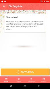 App Dicas, Xaveco, Paquera, Namoro APK for Kindle