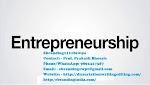 eBranding India Providing  the Best Business Start-up Entrepreneurship Courses in Indore