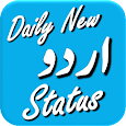 Daily New Urdu Status