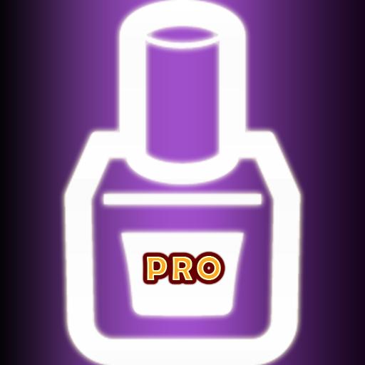 Manicure Pro+