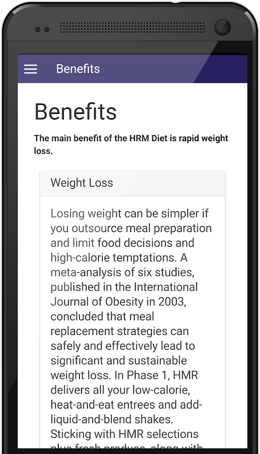 Belviq Fda Approved Weight Loss Pill Important