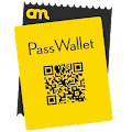 PassWallet - Passbook + NFC APK for Bluestacks