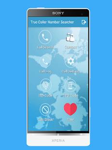 App True Caller Name & Location APK for Kindle