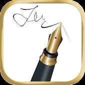 App Pen APK for Windows Phone