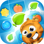 Pet Match 3 Games 1.0 Apk