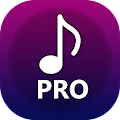 M-Music Player ( MP3 Player) - PRO APK