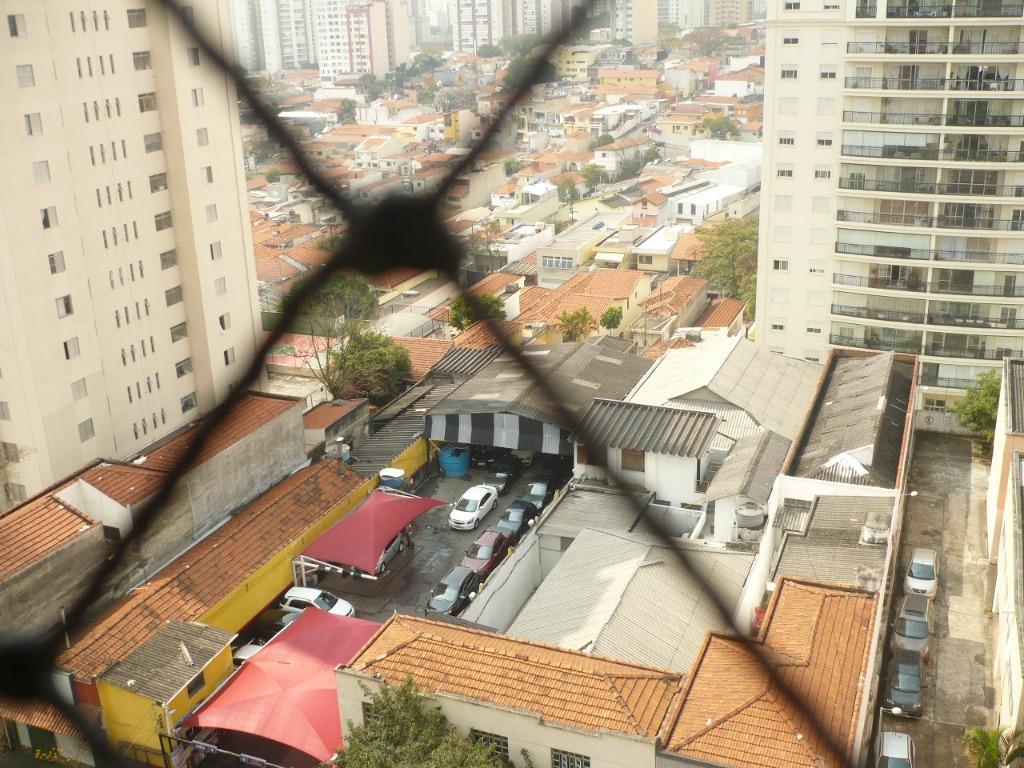 Apto 2 Dorm, Vila Ipojuca, São Paulo (AP5441) - Foto 5