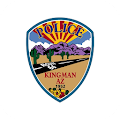 Download Kingman Police Department APK