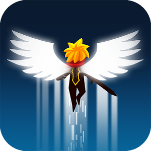 Tap Titans 2 app for android