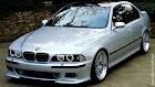 продам запчасти BMW 5er