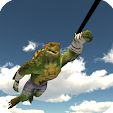 Turtle Rope.. file APK for Gaming PC/PS3/PS4 Smart TV