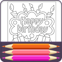Creative Greeting Cards For PC (Windows And Mac)