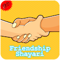 App hindi frandship shayari APK for Kindle