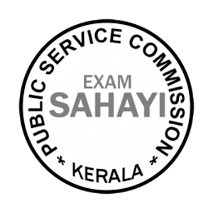 Download KPSC Sahayi Offline For PC Windows and Mac