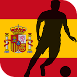 Football Liga APK Image