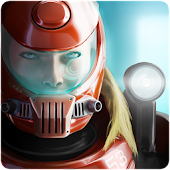 Download Xenowerk APK on PC