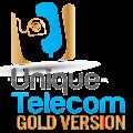 uTel Dialer GOLD