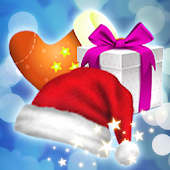 Game Crush on Holiday 1 APK for iPhone