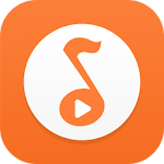 Music Player - just LISTENit 1.3.88_ww Apk