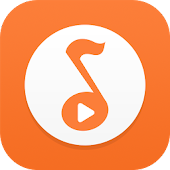 Music Player - just LISTENit APK baixar