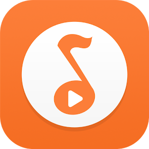 Music Player - just LISTENit APK for iPhone