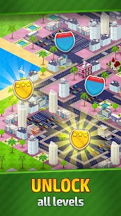 Game Parking Mania Deluxe APK for Kindle