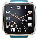 Watch Face Collection 2016 1.0.8 Apk