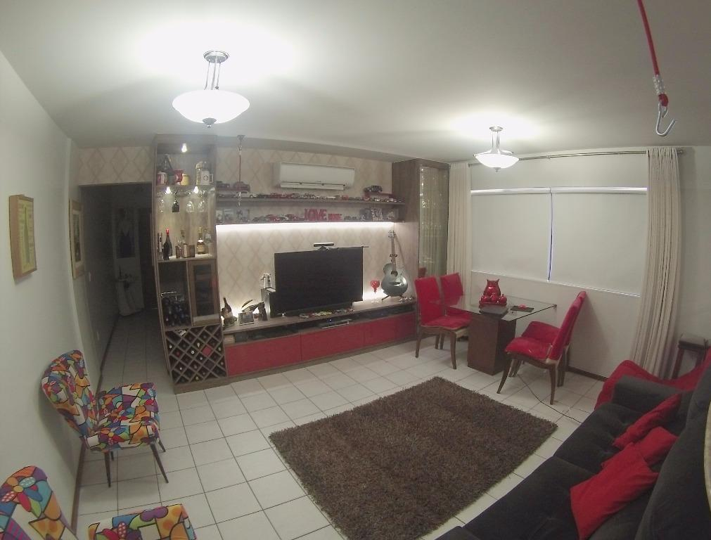 Imagem Apartamento Florianópolis Estreito 2036144