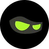 Download Breakout Ninja APK to PC