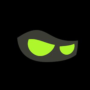 Breakout Ninja For PC (Windows & MAC)