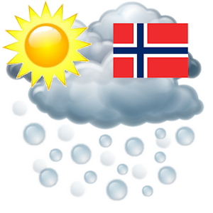 Weather Norway Free
