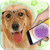 Translate to dog's language APK for Bluestacks