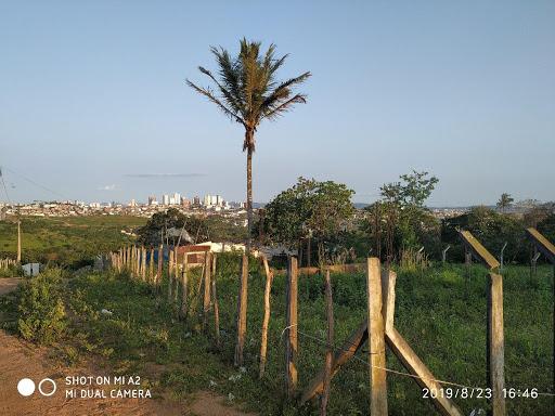 Área à venda, 6240 m² por R$ 350.000,00 - Novo Bodocongó - Campina Grande/PB