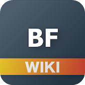 Download  Mini Wiki for Brave Frontier  Apk