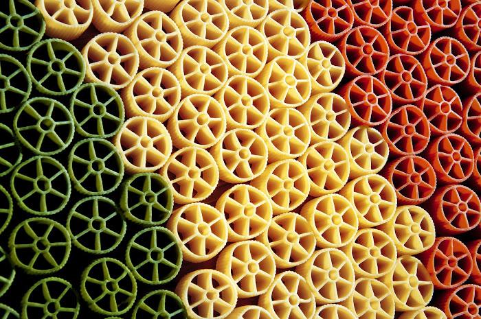 Αποτέλεσμα εικόνας για italian tricolore object