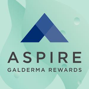 ASPIRE Galderma Rewards For PC (Windows & MAC)