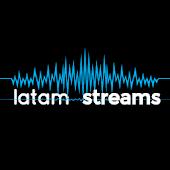 App Latam Streams (Demo App Radio) APK for Kindle