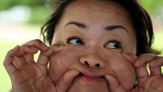 fat-face