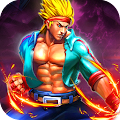 Game Kung Fu Fighter APK for Kindle
