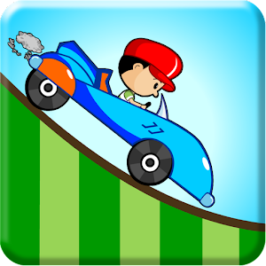 Kids Car Games