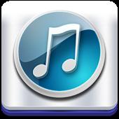 Download Android App Lagu Evie Tamala Lengkap mp3 for Samsung