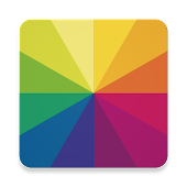 App Fotor Photo Editor APK for Kindle