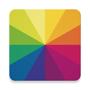 Fotor Photo Editor APK Cracked Download