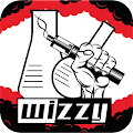 App Wizzy - vape Eliquid tools APK for Kindle