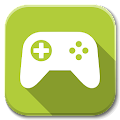 Free All xbl game code generator APK for Windows 8