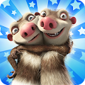 Download Ice Age Village APK on PC