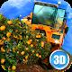 Euro Farm Simulator: Fruit