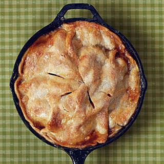 Braeburn Apple Pie Recipes